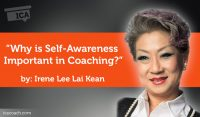 Research Paper: Why is Self-Awareness Important in Coaching?