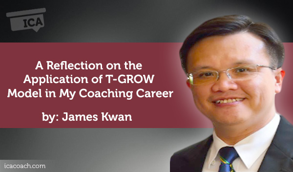 James Kwan case study