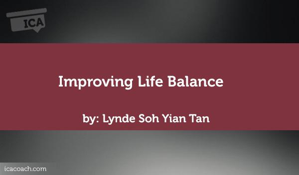 Lynde Soh Yian Tan Case Study