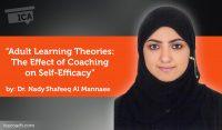 Nadya-Shafeeq-Al-Mannaee-research-paper