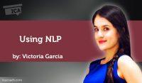 Victoria Garcia Case Study