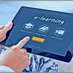 The benefits of coach training via e-learning