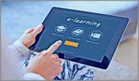e-learning-600x352