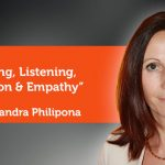 Research Paper: Hearing, Listening, Attention & Empathy