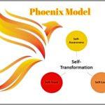 Coaching Model: Phoenix