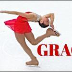 Coaching Model: GRACE