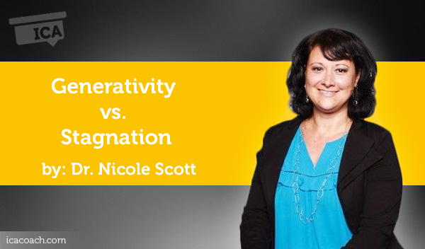 Dr-Nicole-Scott-power-tool--600x352