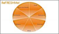 Health Coaching Model Lulu Cook-600x352