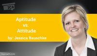 Jessica-Bauschke-power-tool--600x352