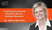 Jessica-Bauschke-research-paper-600x352