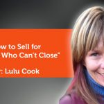 Research Paper: How to Sell for Coaches Who Can't Close