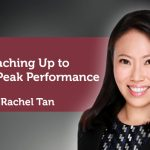 Coaching Case Study: Coaching Up to Inspire Peak Performance