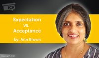 Ann-Brown--post-power-tool--600x352