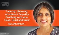Ann-Brown-research-paper-600x352