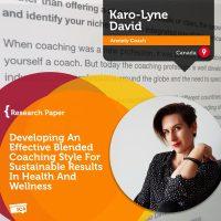Karo-Lyne-David_Research_Paper_1200