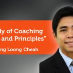 Research Paper: A Study of Coaching Models and Principles
