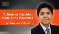 Keng-Loong-Cheah-research-paper--600x352