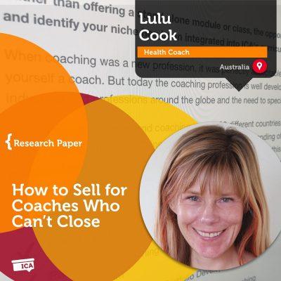 Lulu Cook_Coaching_Research_Paper