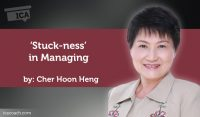 Cher-Hoon-Heng-case-study--600x352