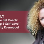 "ICA ITALY – Il mestiere del Coach: ""Coaching & Self-Love"" con Christy Evenepoel"