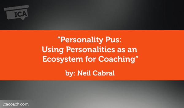 Neil-cabral-research-paper-600x352