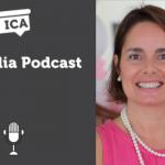ICA ITALY: Il cambiamento di prospettiva nel coaching – Katia Melazzi