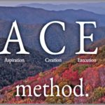 Coaching Model: PACER