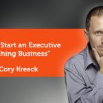 Research Paper: How to Start an Executive Coaching Business