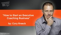 Cory-Kreeck-research-paper--600x352