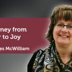 Coaching Case Study: A Journey from Fear to Joy