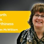 Power Tool: Worth vs. Unworthiness