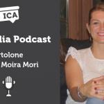 La trasformazione nel coaching – Moira Mori