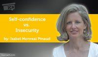 Isabel_Monreal_Pinaud-power-tool--600x352