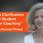 Research Paper: Values Clarification for Student Career Coaching