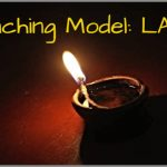 Coaching Model: LAMP