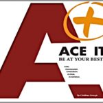Coaching Model: Ace It