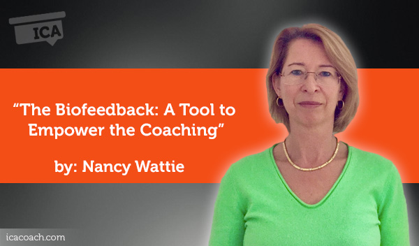 Nancy-Wattie-research-paper--600x352