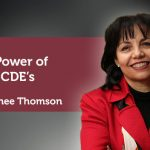 Coaching Case Study: The Power of ABCDE's