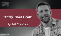 Will-Chambers-case-study-600x352
