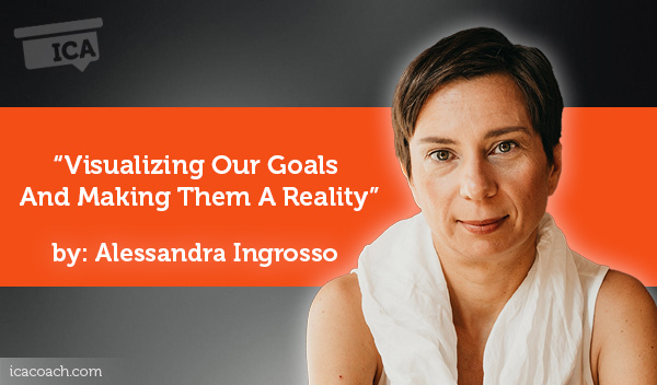 Alessandra-Ingrosso-research-paper-600x352