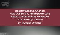 Dymphna-Ormond--case-study--600x352