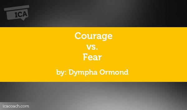 Dymphna-Ormond--power-tool--600x352