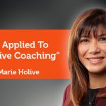 Research Paper: NLP Applied To Executive Coaching
