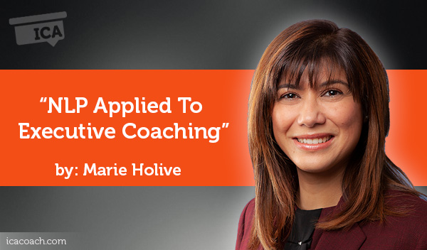 Marie-Holive-research-paper-600x352