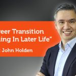 Research Paper: Career Transition Coaching In Later Life