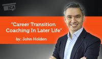 John-Holden-research-paper--600x352