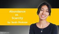 Sarah-Shokraie--power-tool--600x352