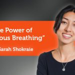 Research Paper: The Power of Conscious Breathing