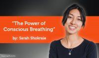 Sarah-Shokraie-research-paper-600x352