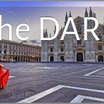 Coaching Model: The DARE